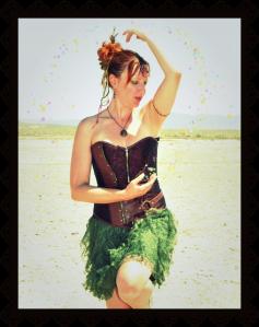 dancing goddess5
