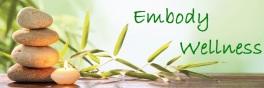 wellness-banner