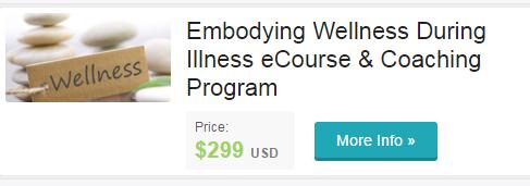 widget_EW_ecourse_and_coaching